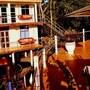 Dream View Villa photo 38/41
