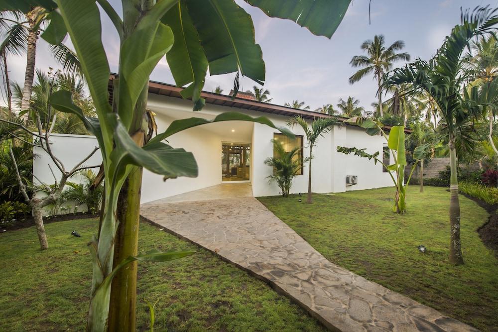 The Melaya Villas Bali