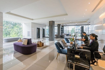 Photo for The Residence on Thonglor by UHG in Bangkok