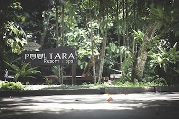 Pooltara Resort Krabi - Featured Image  - #0