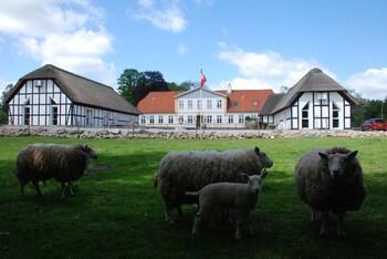 Photo for Fladbro Kro in Randers