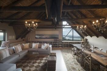 Beautiful Knysna Villas - Guestroom  - #0