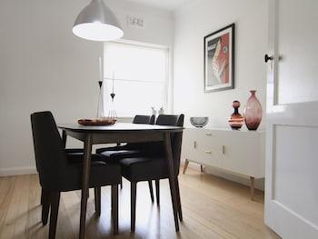 2C 公寓飯店 - 馬洛