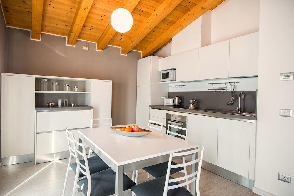 Grimaldi Apartments - Sant'Alvise