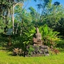 Kirpal Meditation and Ecological Center photo 6/41