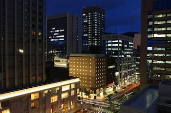 神戶維亞梅爾飯店