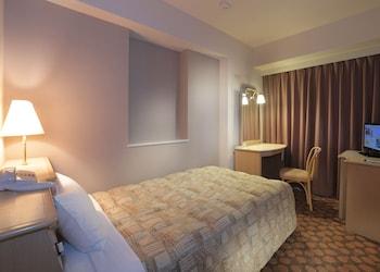 Hotel Fujita Fukui - Guestroom  - #0