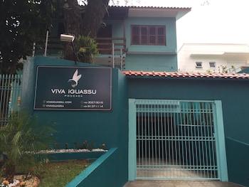 Pousada Viva Iguassu