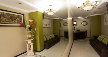 Photo for Hotel Las Gardenias in Cuenca