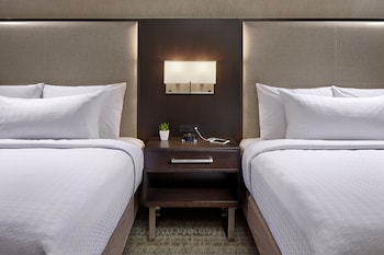 Homewood Suites by Hilton San Diego Downtown - Guestroom  - #0