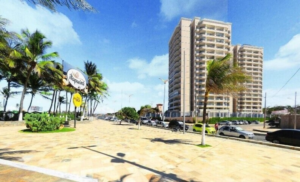 Beach Village - MeuLugarCeará