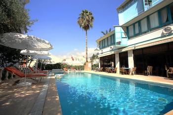 Photo for Hotel XO Alanya in Alanya