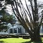 Abingworth Hall