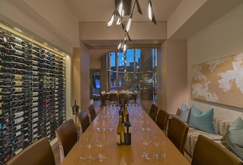 The Westin At The Woodlands - Restaurant  - #0