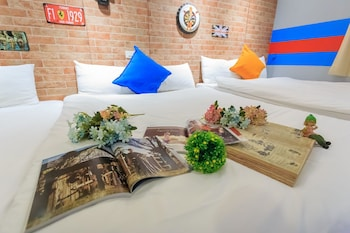 Photo for KH Ezstay Hotel in Kaohsiung
