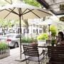 Thu Bon Hotel photo 26/33