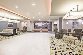 La Quinta Inn & Suites Morgantown