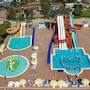 Club Turtas Beach Hotel - All Inclusive photo 22/41