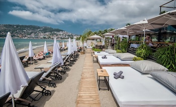 Photo for En Vie Beach Boutique Hotel-Adult Only in Alanya