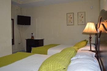 Hotel Verona - Guestroom  - #0