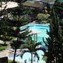 Hotel Surya Indah photo 28/37
