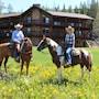 Beaver Creek Lodge photo 22/28