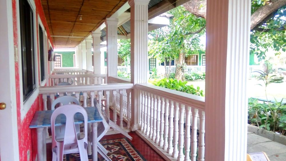 Roligon Resort
