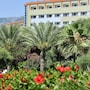 Dinler Hotel - All Inclusive photo 20/41