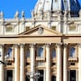 Casa Tua Vaticano photo 29/41