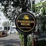 Pesonna Hotel Malioboro Yogyakarta photo 24/32