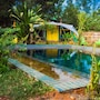 Cubby House Eco Resort