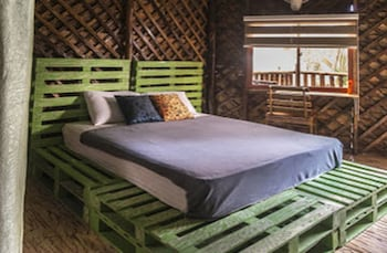Cubby House Eco Resort - Guestroom  - #0