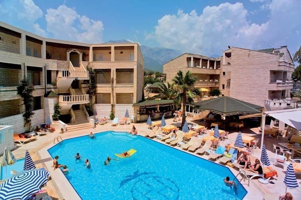 Havana Hotel - All Inclusive