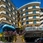 Hotel Brioni Mare photo 27/41
