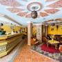Atlantic Hotel Agadir photo 41/41