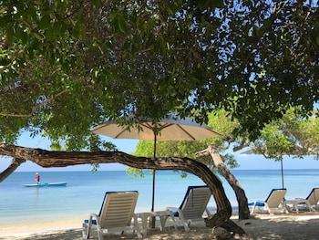 Photo for Barú Playa Eco-Beach Resort in Baru Island