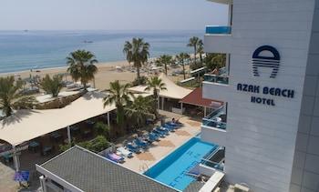 Photo for Azak Beach Hotel in Alanya