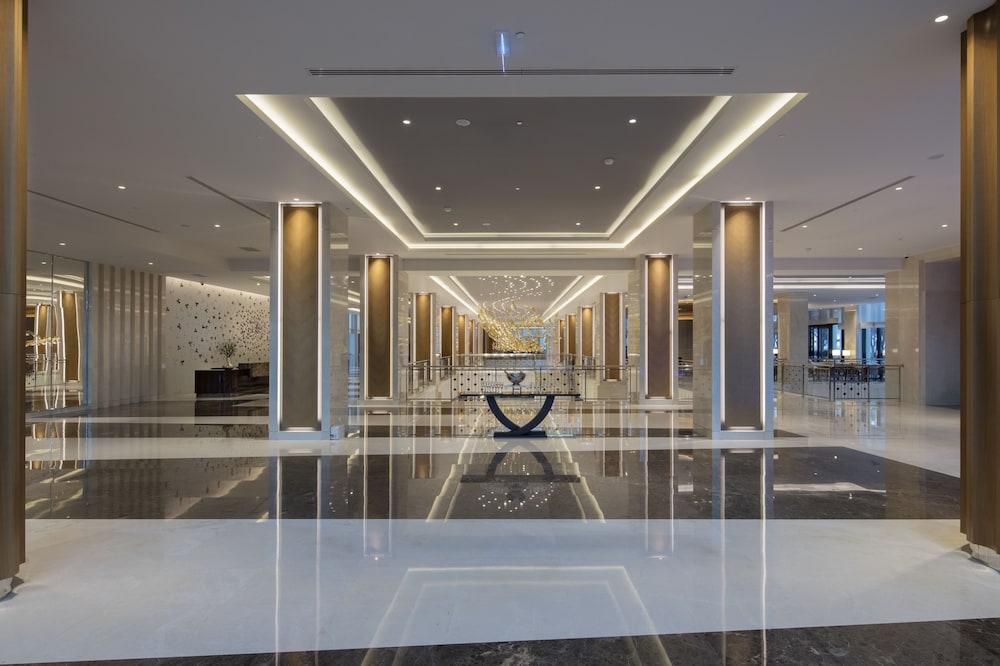Trendy Lara Hotel - All Inclusive