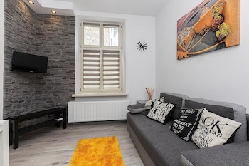 Photo for EchoDom 3 Apartments in Krakow