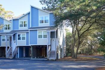 Ocean Pines Resort by Capital Vacations