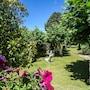 Jardins de Bakea photo 19/41