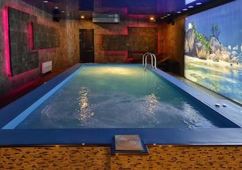 Photo for Aquamarine Hotel & Spa in Kursk