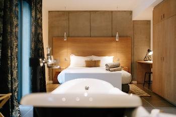 tarifs reservation hotels Città di Lume