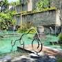 Hotel Indigo Bali Seminyak Beach photo 32/41