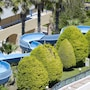 Aldemar Amilia Mare - All Inclusive photo 16/41