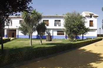 Hotel El Cortijo de Daimiel - Exterior  - #0