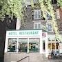 Hôtel - Restaurant - Brasserie Saint Germain photo 29/32