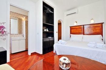 Terrazze Navona - Guestroom  - #0