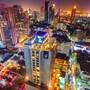 Novotel Bangkok Sukhumvit 20 photo 2/41