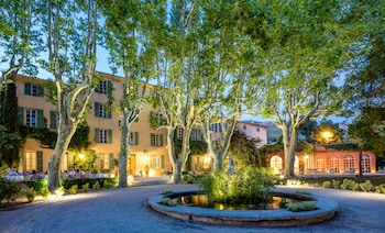 tarifs reservation hotels Relais de la Magdeleine